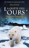 Erin Hunter - La quête des ours, cycle 1 Tome 1 : L'aventure commence !.