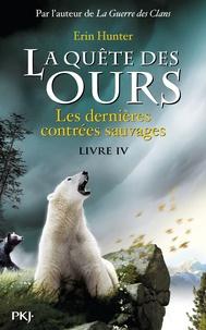 La quête des ours, cycle 1 Tome 4.pdf