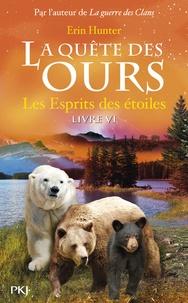 La quête des ours, cycle 1 Tome 6.pdf