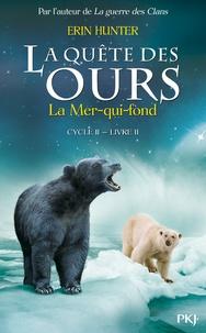 Era-circus.be La quête des ours, cycle 2 Tome 2 Image
