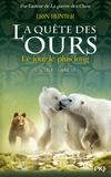 Erin Hunter - La quête des ours, cycle 2 Tome 6 : Le Jour-le-plus-long.