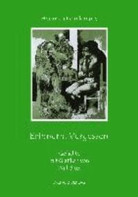 Erinnern. Vergessen - Gedichte mit Grafiken von Willi Sitte.