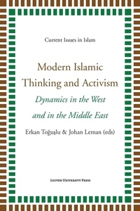 Lesmouchescestlouche.fr Modern islamic thinking and activism - Dynamics in the West and in the Middle East Image