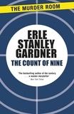Erle Stanley Gardner - The Count of Nine.