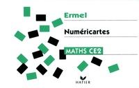 ERMEL - Maths CE2 - Numéricartes.