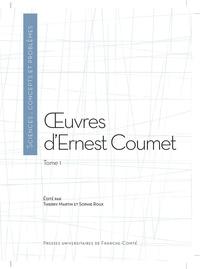 Oeuvres dErnest Coumet - Tome 1.pdf