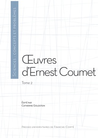 Oeuvres dErnest Coumet - Tome 2.pdf