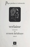 Ernest Delahaye - Verlaine (1).