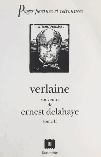 Verlaine (2)