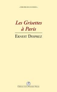 Les Grisettes à Paris.pdf