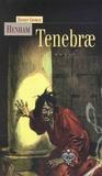Ernest George Henham - Tenebrae.