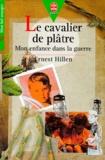 Ernest Hillen - .