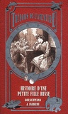 Ernest Jaubert et Léon Golschmann - Histoire d'une petite fille russe.