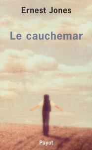 Le cauchemar.pdf