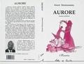 Ernest Moutoussamy - Aurore.