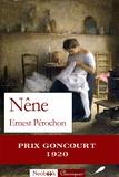 Ernest Pérochon - Nêne.