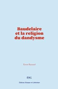 Ernest Raynaud - .