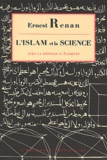 Ernest Renan - L'Islam et la science - Avec la réponse d'Afghâni.
