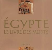 Deedr.fr Egypte. Le livre des morts, Version abrégée Image
