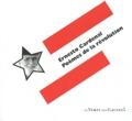 Ernesto Cardenal - Poèmes de la révolution (Vols victorieux).