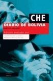 Ernesto Che Guevara - Diario de Bolivia.