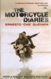 Ernesto Che Guevara - The Motorcycle Diaries - Notes on a Latin American Journey.
