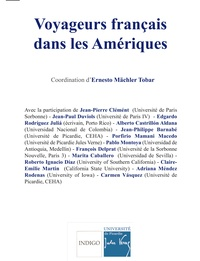 Voyageurs français dans les Amériques.pdf