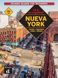 24h en español - Nueva York.pdf