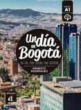 Ernesto Rodriguez - Un dia en Bogotá - Un dia, una ciudad, una historia.