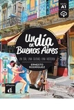 Ernesto Rodríguez - Un dia en Buenos Aires - Nivel A1.