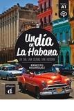 Ernesto Rodríguez - Un dia en La Habana - Nivel A1.