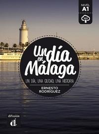 Un dia en Malaga.pdf