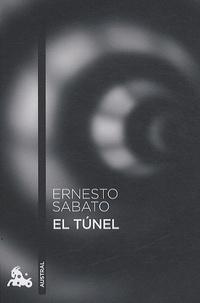 Ernesto Sabato - El Tunel.