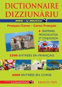 Dictionnaire mini Français/Corse - Corse/Français.pdf