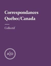 Ernie Wells et Laurence Butet-Roch - Correspondances Québec/Canada.