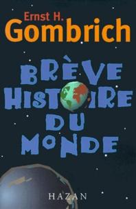 Brève histoire du monde.pdf