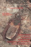 Ernst Heiss et Jean Péricart - Hémiptères Aradidae Piesmatidae et Dipsocoromorphes euro-méditerranéens.