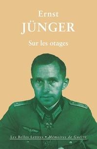 Sur les otages.pdf