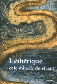 Léthérique et le miracle du vivant.pdf