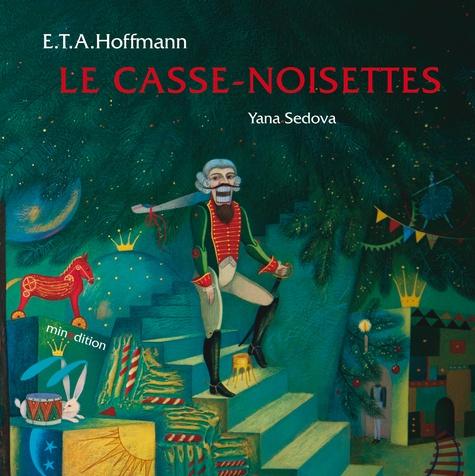Casse Noisette Et Le Roi Des Souris