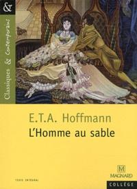 Téléchargement gratuit du livre d'ordinateur pdf L'Homme au sable 9782210755543 (French Edition)