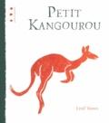 Erolf Totort - Petit Kangourou.