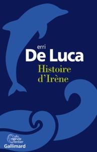 Museedechatilloncoligny.fr Histoire d'Irène Image