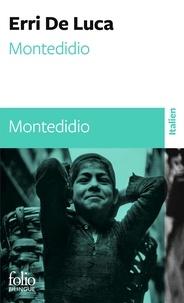 Erri De Luca - Montedidio.