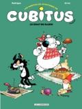 Erroc et  Rodrigue - Les nouvelles aventures de Cubitus Tome 7 : Le chat du radin.