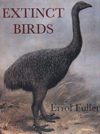 Extinct Birds.pdf