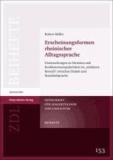 """Erscheinungsformen rheinischer Alltagssprache - Untersuchungen zu Variation und Kookkurrenzregularitäten im """"mittleren Bereich"""" zwischen Dialekt und Standardsprache."""