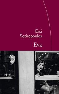 Ersi Sotiropoulos - Eva.