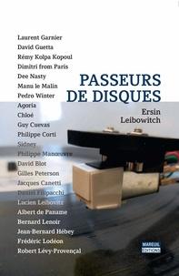 Passeurs de disques.pdf