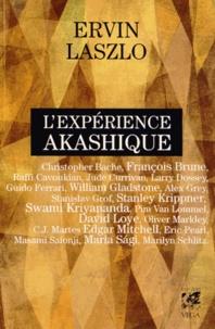 Lexpérience akashique - 20 personnalités témoignent de linvisible.pdf